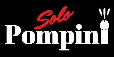 SoloPompini.IT
